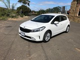 Used Cars at Castlemaine Toyota Picture 3
