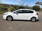 Used Cars at Castlemaine Toyota Picture 4